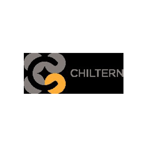 Chiltern International BV