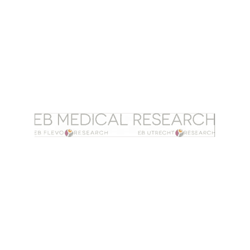 EB Medical Research