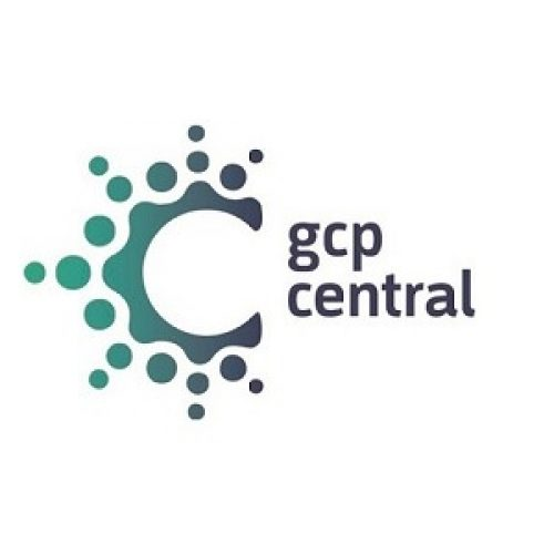 GCP Central B.V.