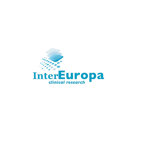 InterEuropa Clinical Research BV