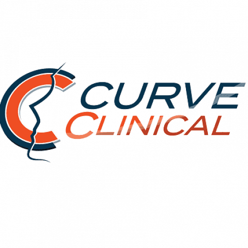 Curve Clinical B.V.