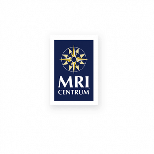 MRI Centrum (St. MRI Diagnostiek)