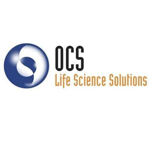 OCS Life Science Solutions