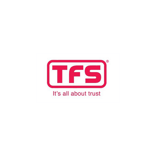 TFS Trial Form Support B.V.