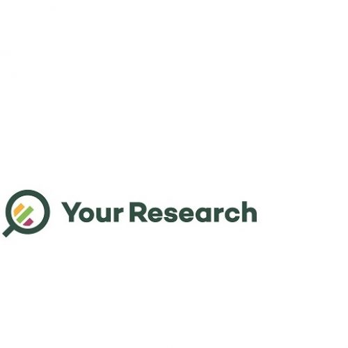 Your Research