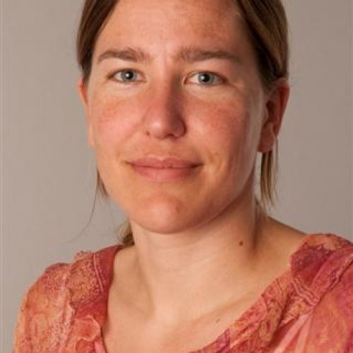 Caroline Eilering
