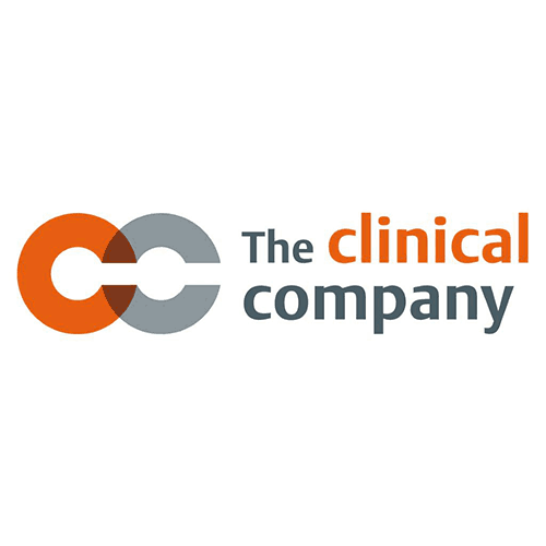 The Clinical Company