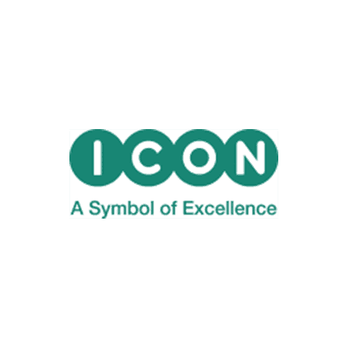 ICON Clinical Research (UK) Ltd.