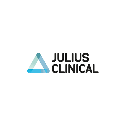Julius Clinical