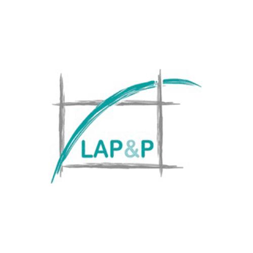 LAP&P Consultants B.V.