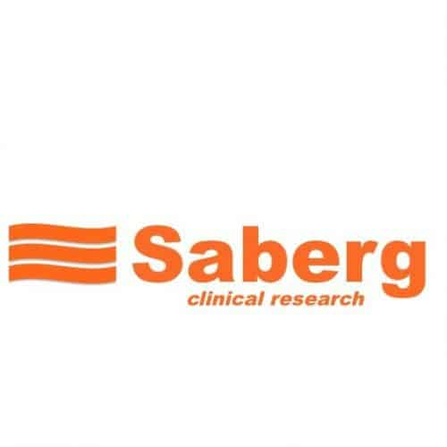 Saberg Clinical Research