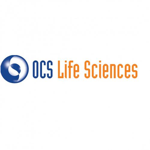 OCS Life Sciences