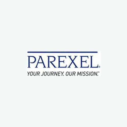 Parexel Nederland B.V.