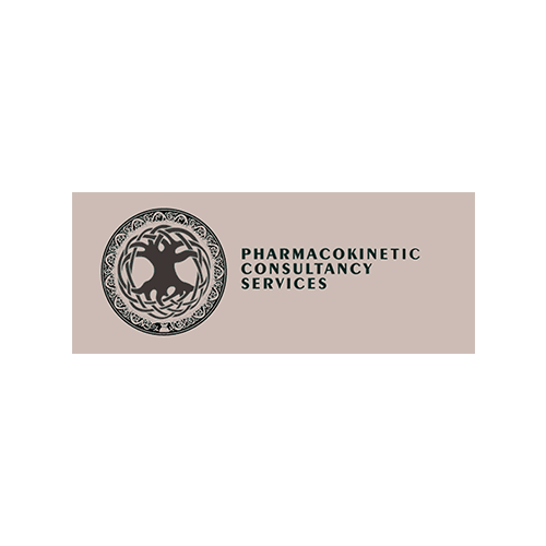 Pharmacokinetic Consultancy Services (Erelid)