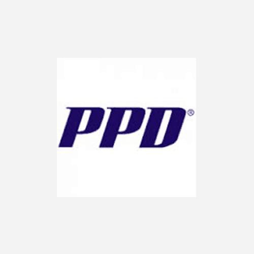 PPD (Netherlands) B.V.