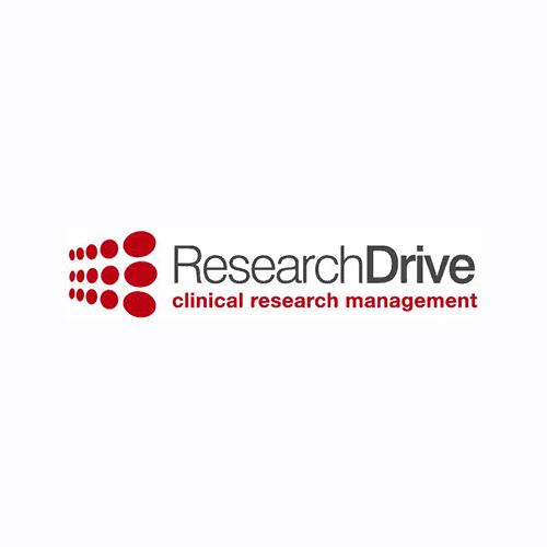 Research drive B.V.