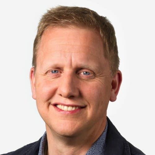 Rob Zuiker