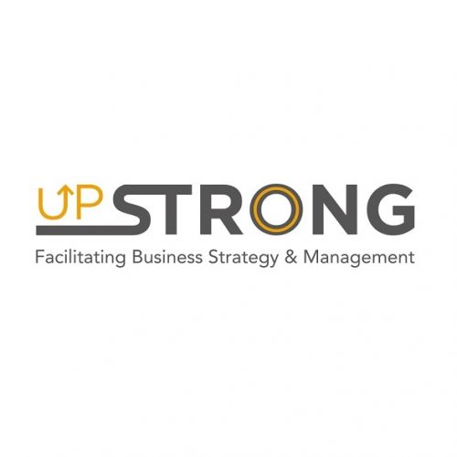 Up Strong