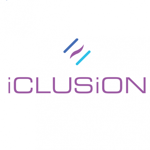 iClusion