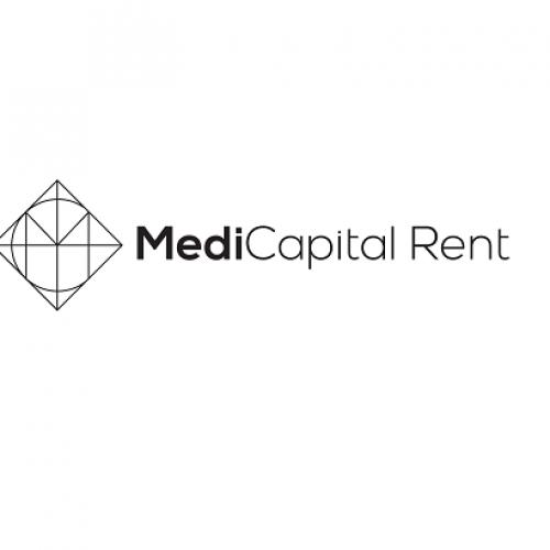 MediCapital Rent